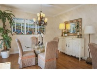 Home for sale: 3939 Silver Palm Dr., Vero Beach, FL 32963