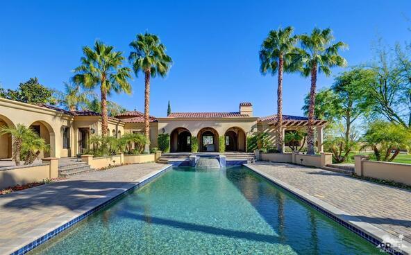 80765 Vista Bonita, La Quinta, CA 92253 Photo 28