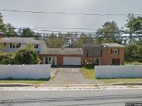 Home for sale: Porter, Bear, DE 19701