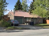 Home for sale: 2310 E. 20th Avenue, Anchorage, AK 99508