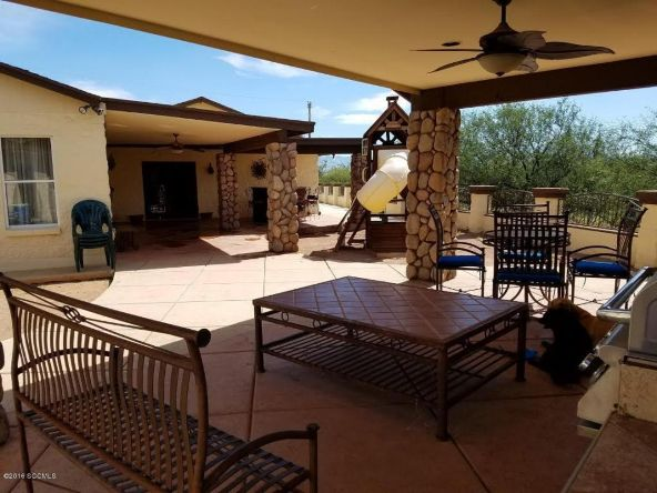 153 Via Orquidia, Rio Rico, AZ 85648 Photo 56