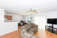 Home for sale: 106 Republic Ct., Jacksonville, NC 28540