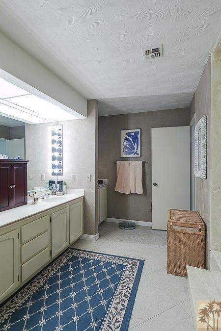 78970 Montego Bay Cir., Bermuda Dunes, CA 92203 Photo 14