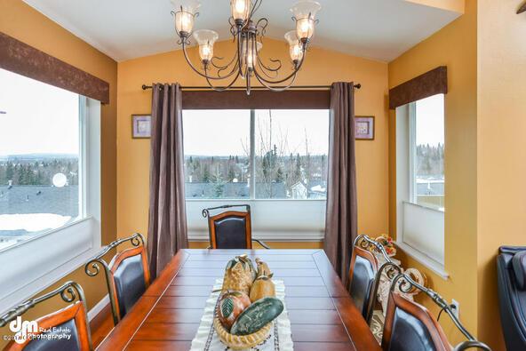10300 Ridge Park Dr., Anchorage, AK 99507 Photo 17