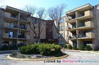 Home for sale: 6710 Vernon Ave. S. Apt 404, Edina, MN 55436