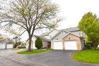 Home for sale: 511 Nicole Dr., Bartlett, IL 60103