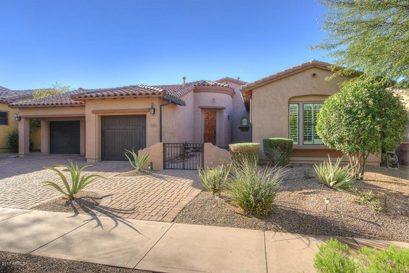 9431 E. Ironwood Bend, Scottsdale, AZ 85255 Photo 36