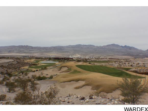 3187 Esmerelda Dr., Bullhead City, AZ 86429 Photo 4