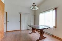 Home for sale: 3409 Ver Bunker Avenue, Port Edwards, WI 54469