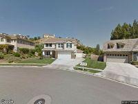 Home for sale: Meadowcrest, Corona, CA 92882