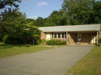 Home for sale: 116 Plantation Dr., Rockingham, NC 28379