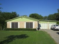 Home for sale: 501 S. Hutto Rd., Donna, TX 78537