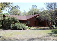 Home for sale: 31569 Hazelwood Dr., North Fork, CA 93643
