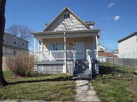 Home for sale: 11812 South Watkins Avenue, Chicago, IL 60643