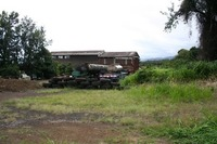 Home for sale: Huapala, Pahala, HI 96777