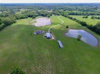 Home for sale: 910 Allen Rd., Williston, TN 38076
