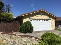 Home for sale: 2716 Almondwood Way, Fairfield, CA 94534