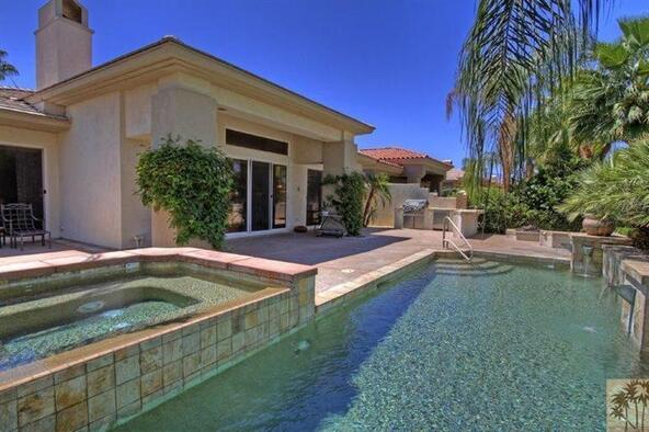 290 Gold Canyon Dr., Palm Desert, CA 92211 Photo 34