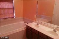 Home for sale: 3241 Purple Leaf Ln., Laurel, MD 20724