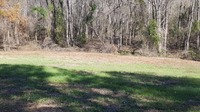 Home for sale: 2810 Watermark, Dalzell, SC 29040