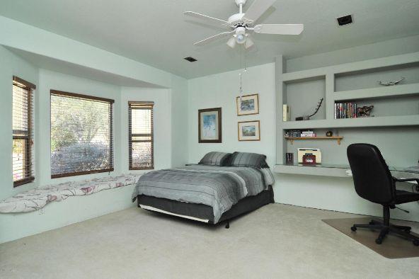 27006 N. 164th St., Scottsdale, AZ 85262 Photo 8