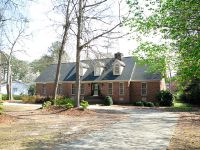 Home for sale: 410 Walnut Creek Dr., Goldsboro, NC 27534