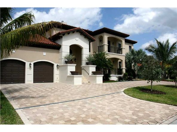 13026 Nevada St., Coral Gables, FL 33156 Photo 2