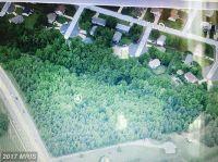 Home for sale: 6425 Harrison Rd., Fredericksburg, VA 22407