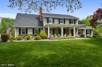 Home for sale: 699 Santa Maria Ln., Davidsonville, MD 21035