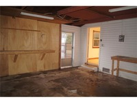 Home for sale: 8355 North Brooks Ln., Scipio, IN 47273