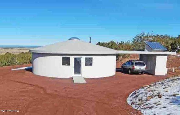 10827 S. Mesa View Rd., Williams, AZ 86046 Photo 1