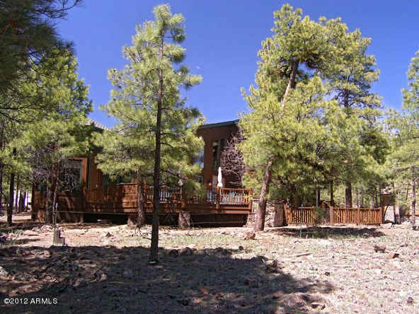 341-3418 Lee Doyle --, Flagstaff, AZ 86001 Photo 65