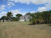 Home for sale: 3021 S.E. 28th St., Okeechobee, FL 34974