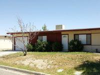 Home for sale: 312 Palm Dr., Ridgecrest, CA 93555