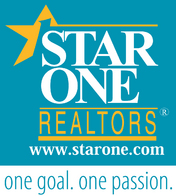 Star One Real Estate, Inc.