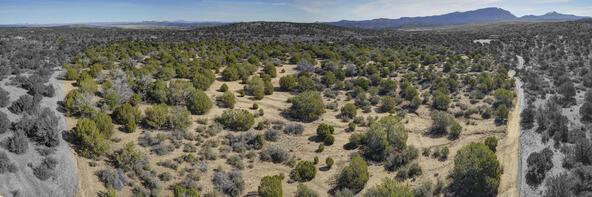 11100 W. Rawhide Trail, Skull Valley, AZ 86338 Photo 38