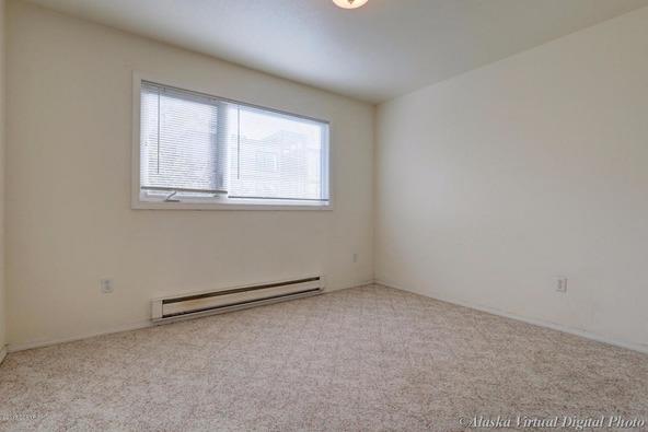 1231 W. 7th Avenue, Anchorage, AK 99501 Photo 1