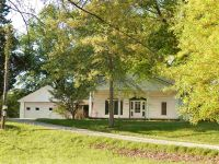 Home for sale: 1642 E. County Rd. 500 N., Sullivan, IN 47882