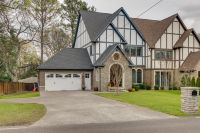 Home for sale: 2918 Woodlawn Dr., Nashville, TN 37215