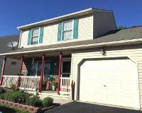 Home for sale: 259 Spirit Ct., Blandon, PA 19510