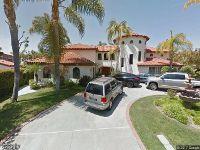 Home for sale: Argonauta, Carlsbad, CA 92009