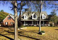Home for sale: 35153 Quail Rd., Callahan, FL 32011