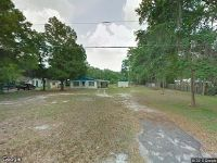 Home for sale: Cr 601b, Bushnell, FL 33513