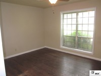 Home for sale: 501 Ferndale Avenue, West Monroe, LA 71291