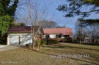 Home for sale: 306 1st St., Pleasant Grove, AL 35127