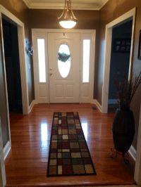 Home for sale: 814 Champion Dr., Franklin, KY 42134