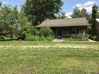 Home for sale: 27997 N. Karrick, Glasford, IL 61533