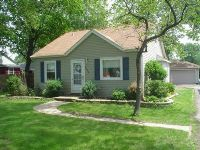Home for sale: 1431 North Cline Avenue, Griffith, IN 46319