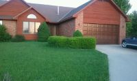 Home for sale: 375 Lake Rd., Pratt, KS 67124