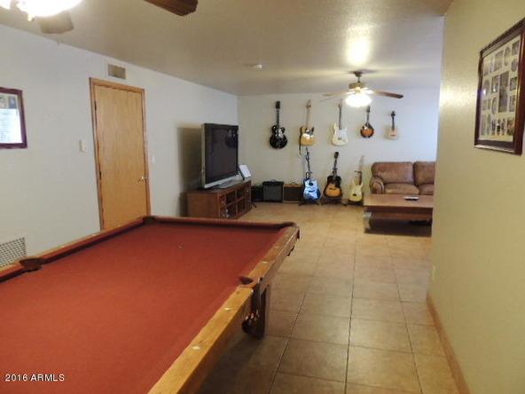 64 W. Red Fern Rd., San Tan Valley, AZ 85140 Photo 59